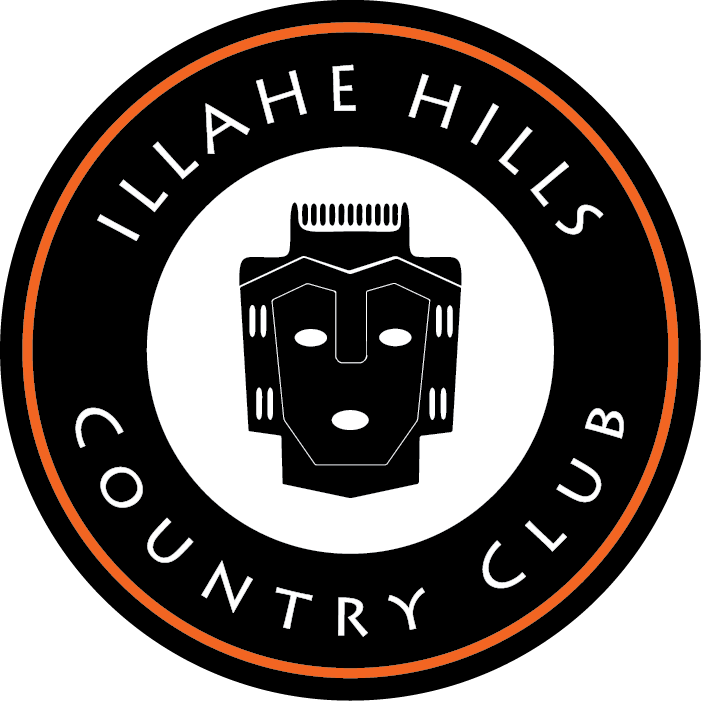 Illahe Hills Country Club Summer Open House