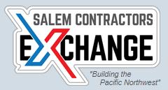 Salem Contractors Exchange Holds Awards Banquet 2019