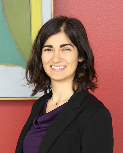 Gabby Garrido's Profile Photo