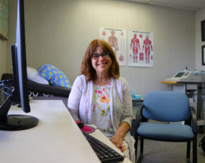 Wellness & Recovery of Salem – Business Spotlight