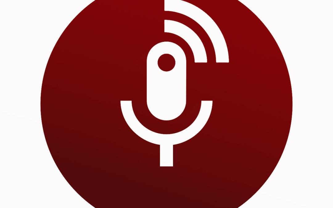 Salem Chamber Podcast – Episode 1001