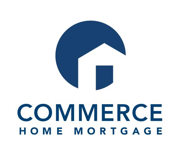 Commerce Home Mortgage – Business Spotlight