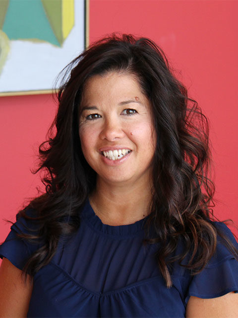 Naomi Tillery's Profile Photo