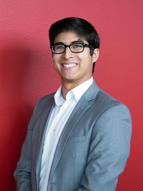 Emmanuel Goicochea's Profile Photo