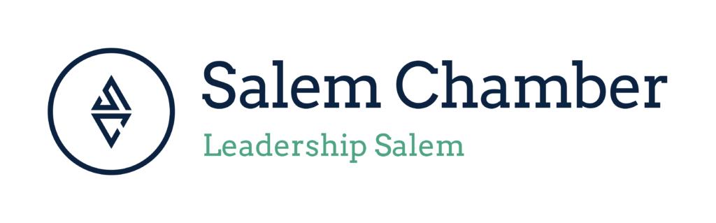 Leadership Salem