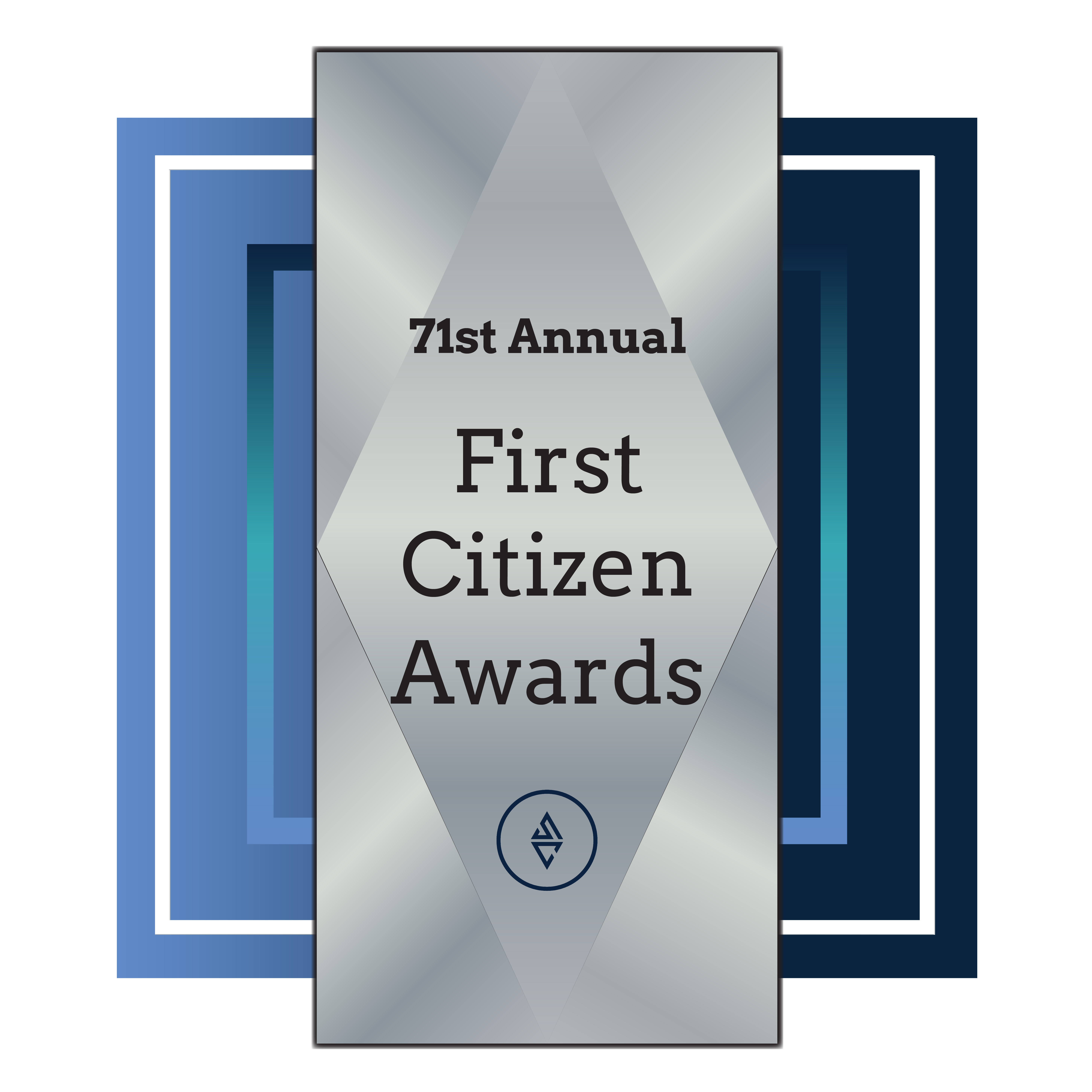 71st Annual First Citizen Awards