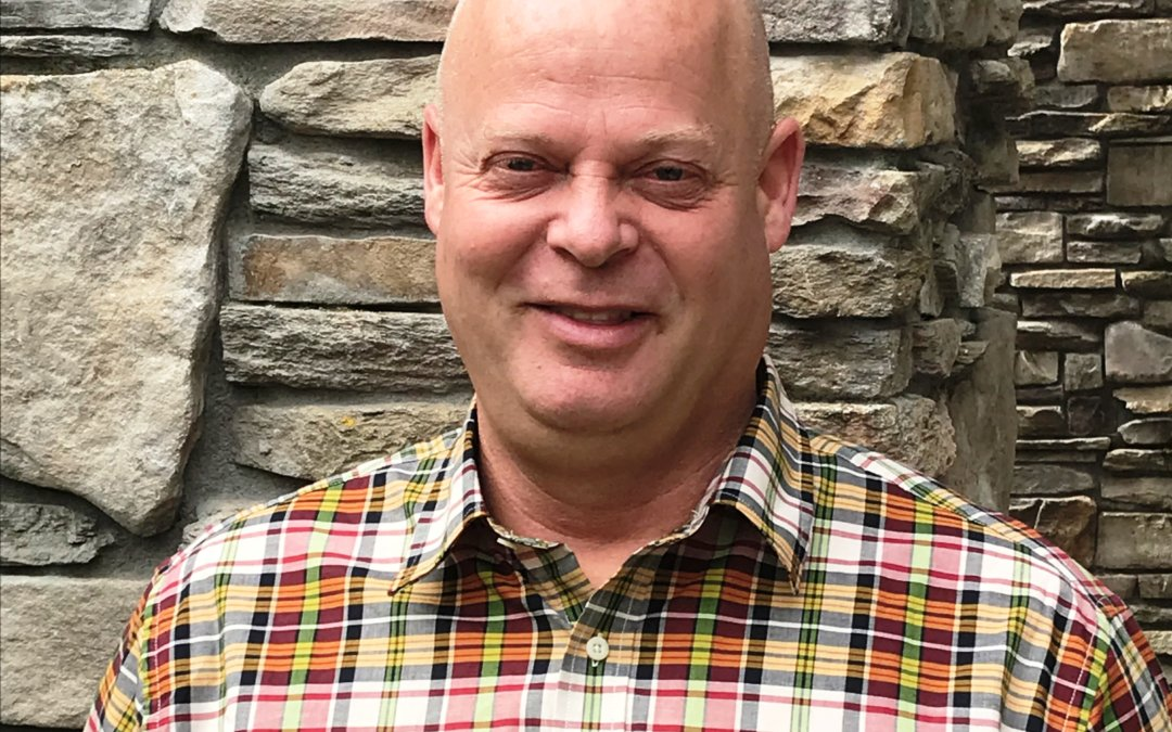 White Oak Construction Welcomes Operations Manager Paul Beals Brings 28 Years of Industry Experience to White Oak Construction, Inc.