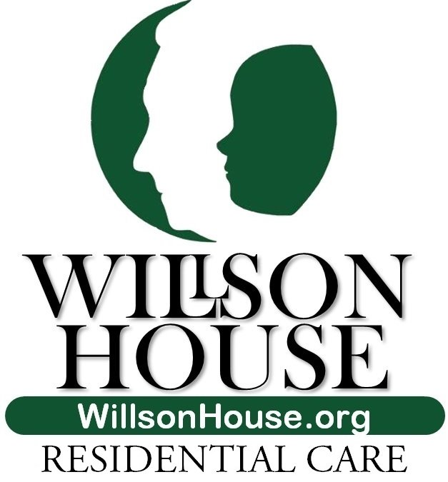 Willson House is Hiring!