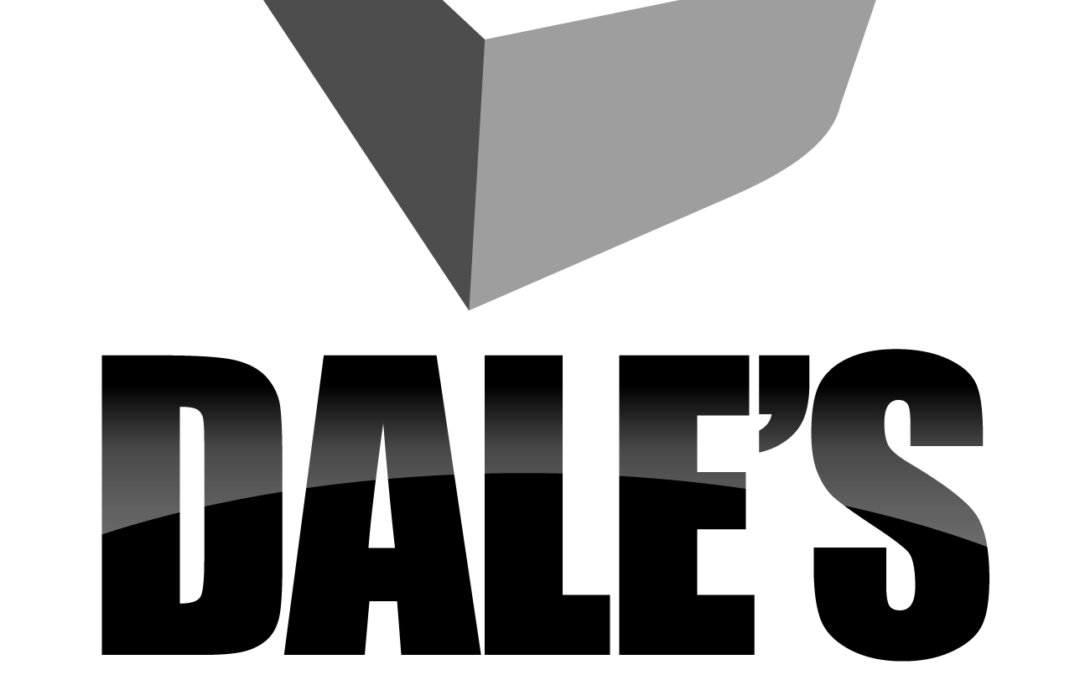 Dale's Remodeling adds two new team members: husband and wife Traci and Russell Boland