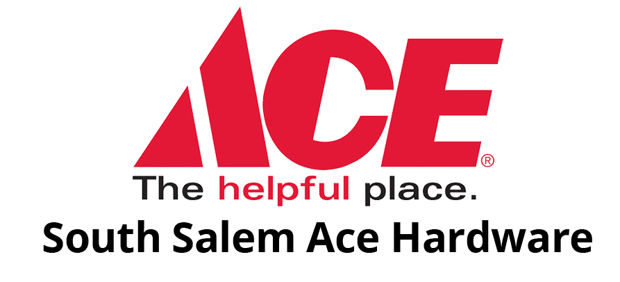 Drop Off Food Donations at Ace South Salem
