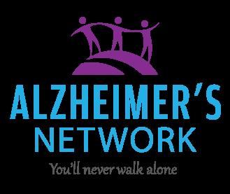 Alzheimer's Network Opens Doors On Adult Day Respite Center
