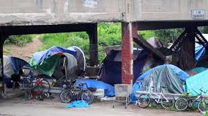 Alleviating the homeless crisis in the Mid-Willamette Valley