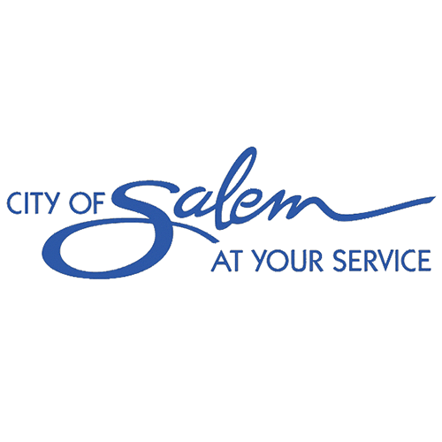 Apply Now: $80,000 Available to Salem Property Owners for  Site Reuse and Revitalization