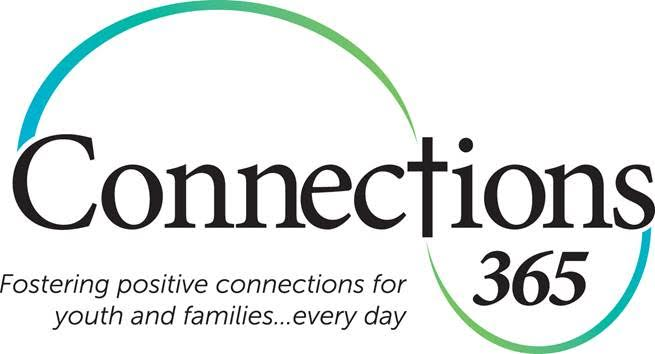 Connections365 Joins a Statewide Campaign to Fight Foster Care Crisis: The Foster Plus campaign consolidates foster care programs to find homes for at-risk youth